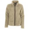 Wooly Bully Zip Jacket II - Womens