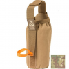 photo: Mystery Ranch Bear Spray Holster