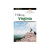 Globe Pequot Press Southeast: Hiking/backpacking Guides