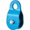 CMI Blue Micro Pulley