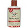 photo: All Terrain Herbal Armor