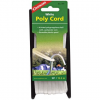 Coghlans Poly 50' Cord
