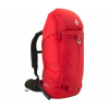 Black Diamond Saga 40 JetForce Avalanche Airbag Pack-Fire Red-M/L