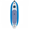 Airhead SS (Super Stable) Stand Up Paddleboard