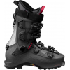 Dynafit Beast Ski Boot, Anthracite/Black, 30,5