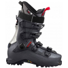 Dynafit FT1 Beast Ski Boot-Anthracite/Black-29.5
