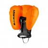 Mammut Pro Protection Airbag 3.0-Black-45 L