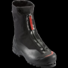 Arc'Teryx Acrux AR GTX Mountaineering Boot - Men's-Black/Cajun-Medium-8.5