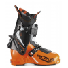 Roxa RX 1.0 Ultra Ski Boots - Mens, Orange/Black/Black-White, 26.5