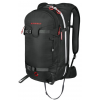 Mammut Ride Protection Airbag 3.0-Black-30 L