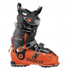Dalbello Lupo 130 C Ski Boots, Male, Orange-Black-Black, 28.5