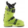 Roxa R3 130 TI IR Grip Walk Ski Boots - Mens, Limon/Limon/Limon, 28.5