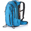 Arva Reactor 32 L Airbag  Backpack-Blue-One Size