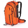 Arva Reactor 32 L Airbag  Backpack-Orange-One Size