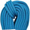 Beal Wall Master 10.5mm X 30m Blue
