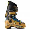 La Sportiva Spectre 2.0 Mens Alpine Touring Boot, Yellow/Blue, 29.5