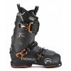 Roxa R3 110 TI IR Grip Walk Ski Boots - Mens, Black/Black/Orange, 29.5