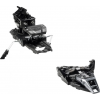 Dynafit ST Rotation 10 105mm Ski Binding, Black