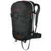 Mammut Ride Removable Airbag 3.0-Black-30 L