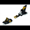 Marker KingPin 10 Touring Ski Binding-100 mm-Small