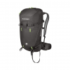 Mammut 30 L Light Removable Airbag 3.0, Graphite, 1