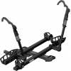 Thule T2 Pro XT Bike Rack-Black-2 in