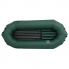 NRS PackRaft-Green