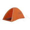 photo: Mountain Hardwear Direkt 2