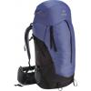 Arc'Teryx Bora AR 61 Backpack - Women's-Winter Iris-Regular