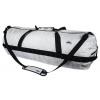Hyperlite Mountain Gear Dyneema Duffel Bag-White-140 L