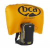 Backcountry Access Float 22 Avalanche Airbag Pack-Black