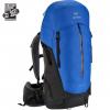 Arc'Teryx Bora AR 50 Backpack - Men's-Borneo Blue-Regular