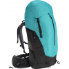 Arc'Teryx Bora AR 49 Backpack - Women's-Castaway-Regular