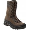 Crispi Hunter GTX Backpacking Boot - Men's-Brown-Medium-8