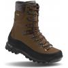 Crispi Guide GTX Backpacking Boot - Men's-Brown-Medium-8