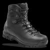 Crispi Black Nevada GTX Backpacking Boot - Men's-Black-Medium-8