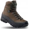 Crispi Nevada Legend GTX Backpacking Boot - Men's-Brown-Medium-8