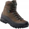 Crispi Nevada Non-Insulated GTX Backpacking Boot - Men's-Brown-Medium-8