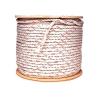 New England Ropes New England Mltilne 1/2 inch x600'