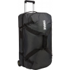 Thule Subterra 30'' Travel Luggage -Dark Shadow-30 in