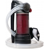 Msr Msr Guardian Water Purifier