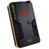 Backcountry Access Tracker 3 Beacon