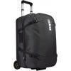 Thule Subterra 22'' Travel Luggage -Dark Shadow-22 in
