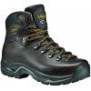 Asolo TPS 520 GTX EVO Backpacking Boot - Men's-Chestnut-Medium-8