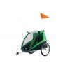 Thule Cadence-Green