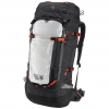 Mountain Hardwear South Col 70 L OutDry Backpack -Shark-M/L