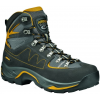 Asolo TPS Equalon GTX EVO Backpacking Boot - Men's-Graphite-Medium-8