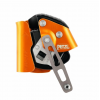 Petzl Asap Lock Fall Arrest Rope Gra