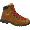 Alpina Ladakh Classic Backpacking Boot - Men's-Brown-Medium-8.5