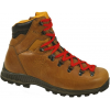 Alpina Ladakh Classic Backpacking Boot - Men's-Brown-Medium-11.5